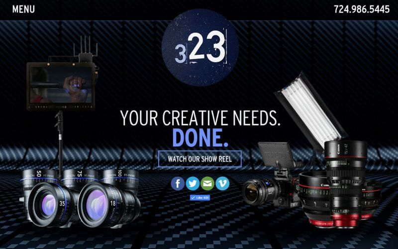 Pittsburgh Web Designs Llc Custom Website Designer